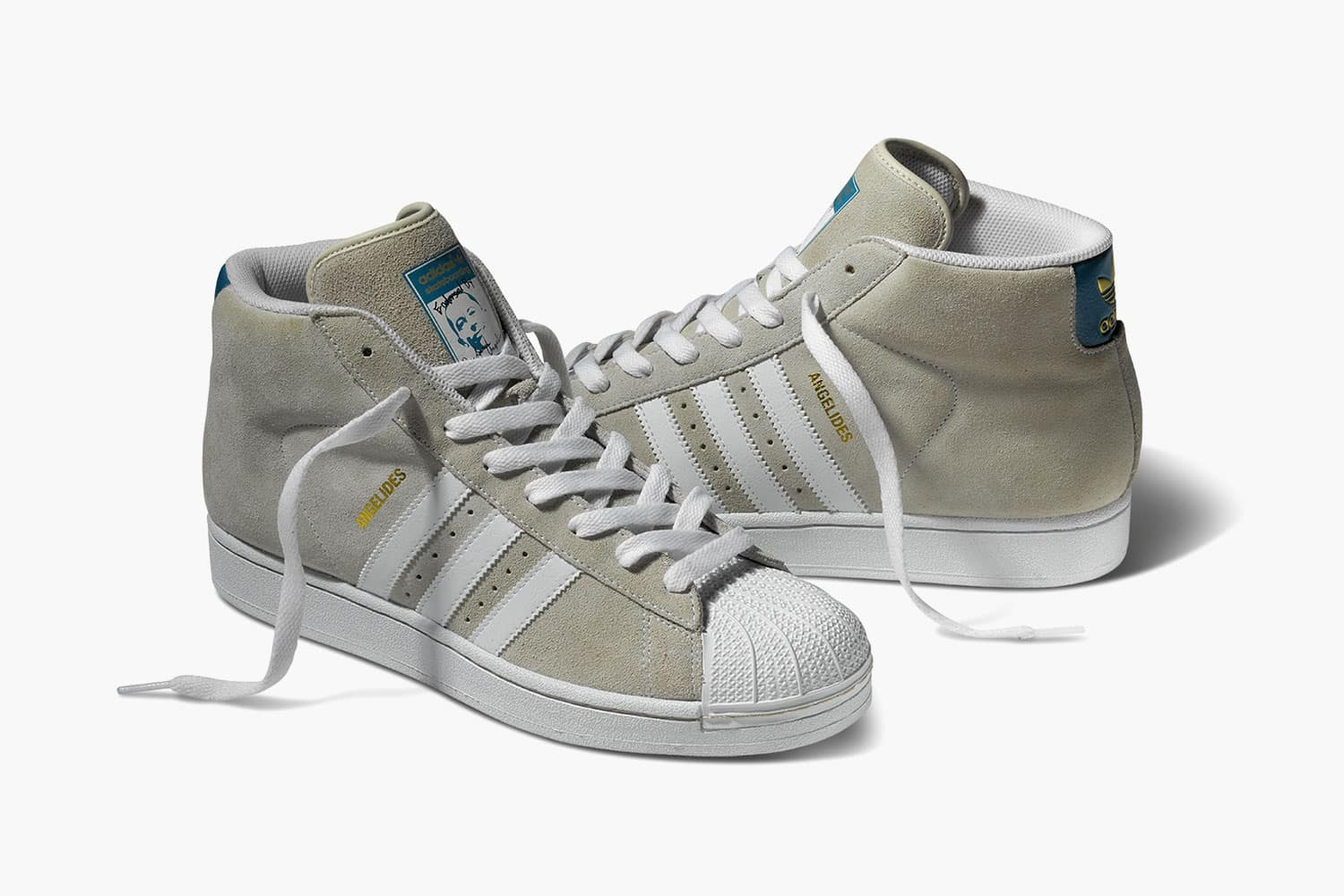 adidas-skateboarding-superstar-respect-your-roots-pack-001