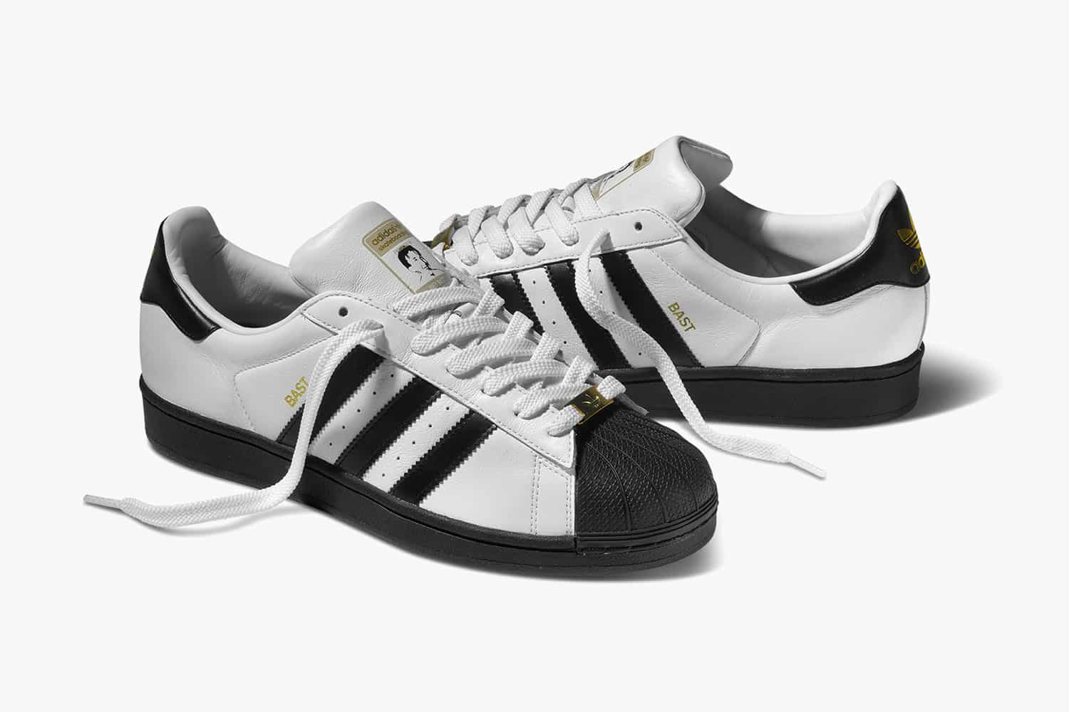 adidas-skateboarding-superstar-respect-your-roots-pack-002