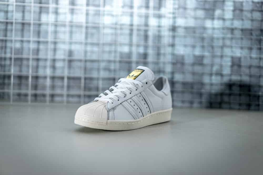 info for 1e933 aa5e8 adidas Originals Superstar 80s DLX pack
