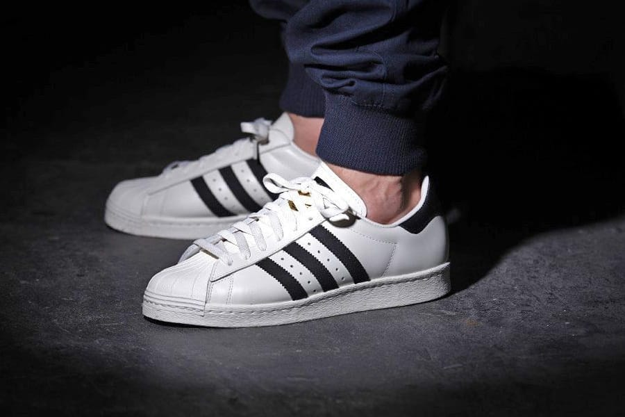 Adidas Superstar Models herbusinessuk.co.uk