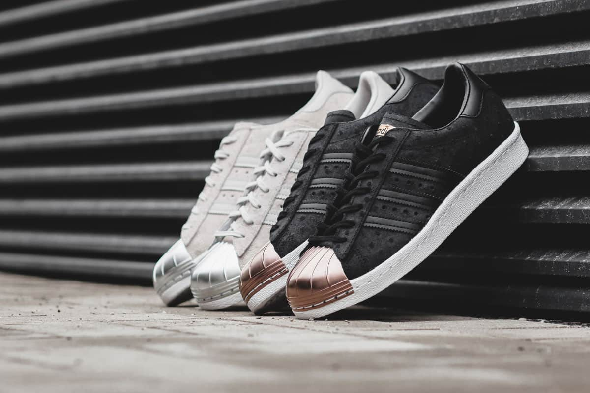 adidas superstar pink suede adidas superstar black gold