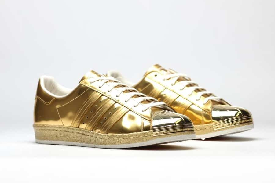 adidas-superstar-80s-metallic-gold-1