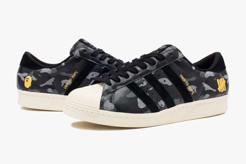 bape-undftd-adidas-originals-superstar-80s-camouflage-pack-02