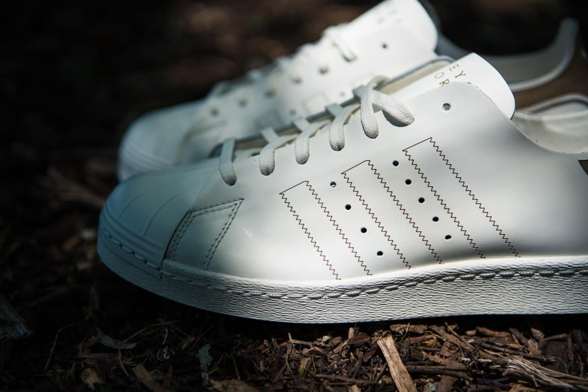 adidas superstar white copper metallic adidas stan smith primeknit review
