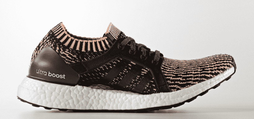 competitive price 64410 2851b adidas Ultra Boost X women | love vintage adidas