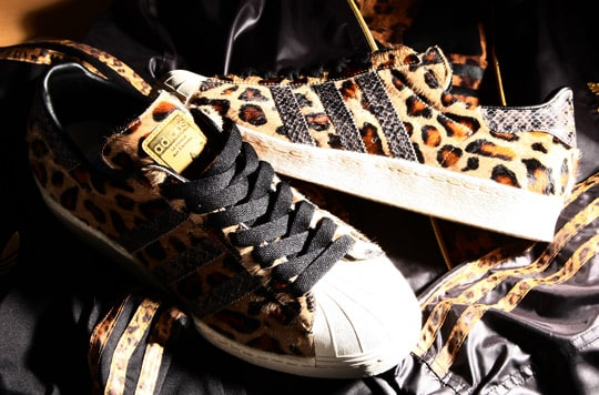 kinetics-adidas-superstar-animal-4