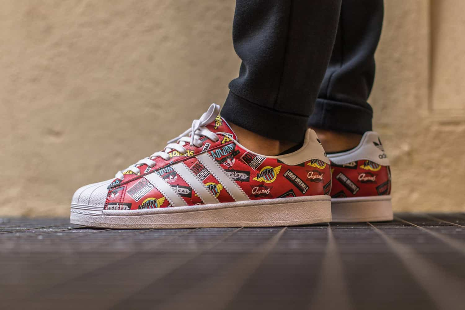 nigo-adidas-originals-superstar-all-over-print-01